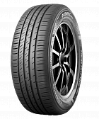 Kumho Ecowing ES31 215/65 R16 96H