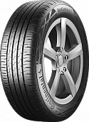 Continental ContiEcoContact 6 205/55 R16 94H XL