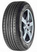Continental ContiEcoContact 5 205/55 R16 91H