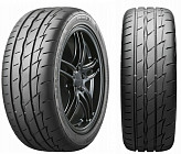 Bridgestone Potenza Adrenalin RE003 215/55 R17 94W XL